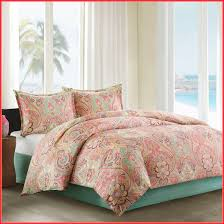 full size of bedding aqua and c bedding bedding for a teenage girl s room funky teenage