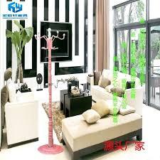 Hanger Style Coat Rack Coat Rack For Bedroom Coat Rack Bedroom servietteclub 94