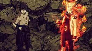 Wallpaper naruto shippuden, Naruto ...