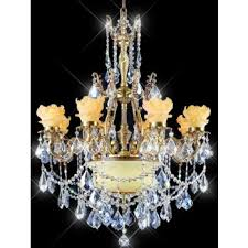 high end chandeliers afedv high end modern chandeliers