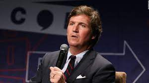 Why Tucker Carlson is so appealing to ...