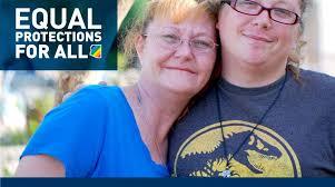 LGBTQ Discrimination | ACLU of Arizona