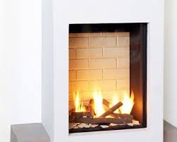 marsh s stove fireplaces do i need to turn off my pilot light when it s not in use