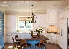 kitchen lights chandelier rustic kitchen lantern lights fixtures design excellent kitchen lantern lights design