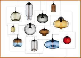 marvelous ideas modern pendant. Design Hanging Lamps Modern Marvelous Lighting Single Glass Pendant Light Shop Globe Pict Of Ideas N