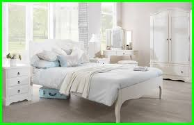 Shabby Chic Bedroom Shabby Chic Bedroom Furniture Sets Shocking Romance  Antique White Bedroom Furniture Picture For