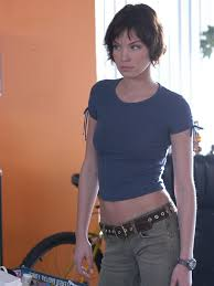 Image result for ashley scott actress