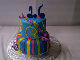 cake boss cakes for sweet 16. Delighful Boss Cake Boss Cakes Sweet 16 Coordinating Birthday Cakes  Inside Cake Boss Cakes For Sweet 16 S