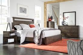 modern loft furniture. Modern Loft - IML Furniture