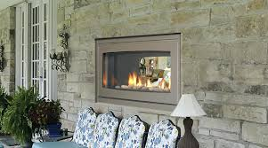 outdoor fireplace kits lowes. Electric Outdoor Fireplace Mjestic Kits Lowes Canada .