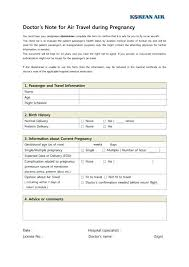 Fake Pregnancy Doctors Note Dr Sick Note Template