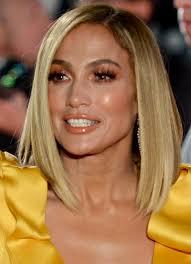 Jennifer Lopez - Wikipedia