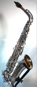 alto saxophone sax rudy wiedoeft saxaphone signature model circa 1929 for freshly serviced rudy wiedoeft 1929 holton alto saxophone