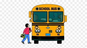 Bus Rentals In Boston Area Cartoon School Bus Free