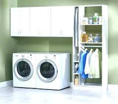 utility sink home depot laundry room with cabinet cabinets storage closet in small laundry sink cabinet room