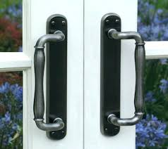 door locks medium image for handle sliding patio handles hardware pulls keyed marvin warranty d