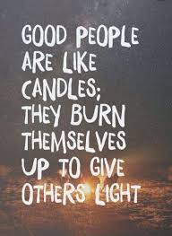 Candle Quotes New Candle Quotes Candle Sayings Candle Picture Quotes