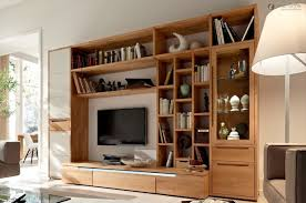 Living Room Cabinets With Glass Doors Tv Cabinet Designs For Living Room Cabinets Living Room Design