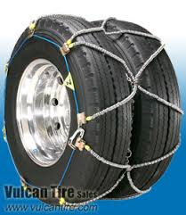 Super Z Tire Chain Size Chart Scc Super Z Dual Wheel