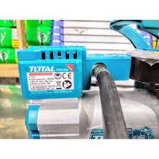 Máy Bơm Hơi Lốp Xe Ô Tô Total 12v Ttac1406 (Bơm Hơi Xe Ô Tô, Bơm Lốp Xe),  giá chỉ 430,000đ! Mua ngay kẻo hết!