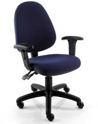 Desk Chairs On Sale