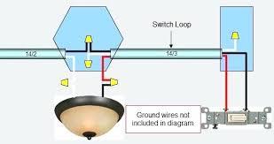 single light switch wiring diagram power into mcafeehelpsupports com single light switch wiring diagram power into 2 answers 2 how to wire 3 way switch