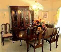 11 pennsylvania house dining room furniture cute dining table wall from excellent room set by pennsylvania