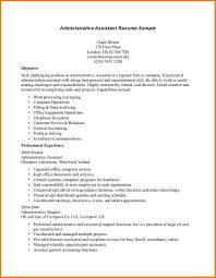 Executive Assistant Resume Top Quality Dissertation Writing Help from assistant to executive 66