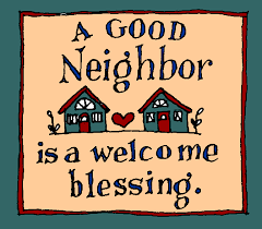 neighborhood clipart clip art clip art on  neighbors cliparts
