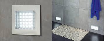 in shower lighting. Wall Lights \u0026 Shaverlights In Shower Lighting