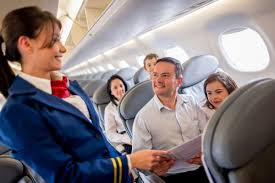 13 things your flight attendant won t tell you reader s digest 10 passengers are always coming up to me and tattling on each other