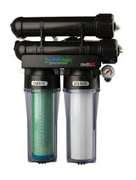 Water Filter Supplies Ro Reverse Osmosis Water Filter Hydroponic Supplies Supercloset