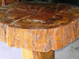 ... Q Tree Trunk Coffee Table Edmonton Trunk Coffee Table Ebay Trunk  .  Breathtaking ...