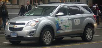 chevrolet equinox related images,start 150 - WeiLi Automotive Network