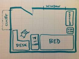 ... Medium Size of Bedroom:houseterior How To Draw Design For And Do Of  Imanada Your