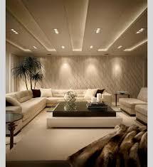 Living Room Design Ideas 50 Inspirational Sofas Leather Beige Living Room  Design Ideas Living Room Design