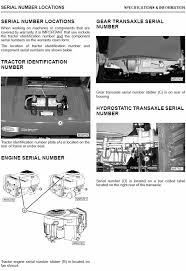 gravely 814 wiring diagram wiring diagram for you • scotts s1742 mower wiring diagram 33 wiring diagram gravely 400 wiring diagrams basic light wiring diagrams