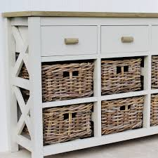 white wooden bathroom furniture. Furniture For Bathroom Decorating Using Rectangular Drawer White Wood Storage Units With Baskets Wooden T