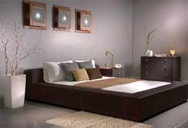 bedroom feng shui design. Fabulous For Most Popular Bedroom Colors Best Color Feng Shui Schemes Decorating Design