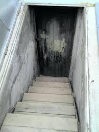creepy basement stairs. Creepy Basement Stairs Corridors Beauteous T Sounds B