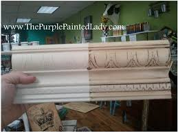 antique white chalk paintDifference Between Annie Sloans White Chalk Paint Colors  The