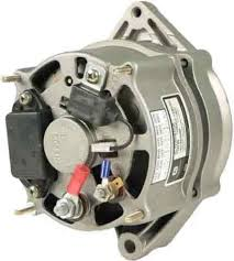 case uni loaders alternators and generators Kubota Alternator 15471 64010 Wiring Diagram Kubota Alternator 15471 64010 Wiring Diagram #21