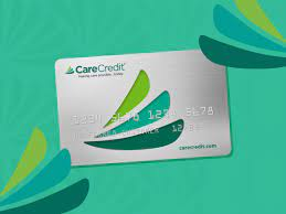 The number is on the back of your card. What Is Carecredit Card Details On Medical Financing Apr And More