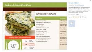 Microsoft Publisher Cookbook Template 13 Recipe Card Templates Excel Pdf Formats Microsoft Recipe