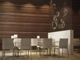 Small Picture BESTSELLER Ebony wood Macassar wood wall panels Wood Veneer