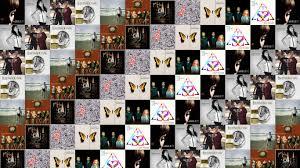 adele 19 christina perri lovestrong fall out boy wallpaper tiled desktop wallpaper