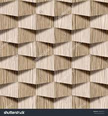 Small Picture 3d Wood Wall Panels WB Designs