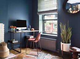 21 desk ideas perfect for small es