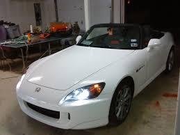 pakman08 2007 Honda S2000 Specs, Photos, Modification Info at ...