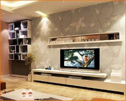 Beautiful Awesome Tv Unit Design Ideas For Your Home 26